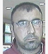https://ams.crimestoppers-uk.org/Images/20295.jpg?size=listing