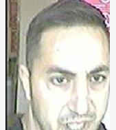 https://ams.crimestoppers-uk.org/Images/20297.jpg?size=listing