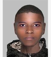 https://ams.crimestoppers-uk.org/Images/20302.jpg?size=listing