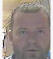 https://ams.crimestoppers-uk.org/Images/20305.jpg?size=listing