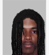 https://ams.crimestoppers-uk.org/Images/20312.jpg?size=listing