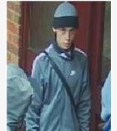 https://ams.crimestoppers-uk.org/Images/20318.jpg?size=listing