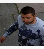 https://ams.crimestoppers-uk.org/Images/20321.jpg?size=listing