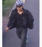 https://ams.crimestoppers-uk.org/Images/20322.jpg?size=listing