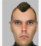 https://ams.crimestoppers-uk.org/Images/20327.jpg?size=listing