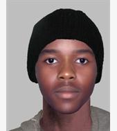 https://ams.crimestoppers-uk.org/Images/20329.jpg?size=listing