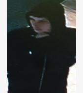 https://ams.crimestoppers-uk.org/Images/20334.jpg?size=listing