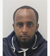 https://ams.crimestoppers-uk.org/Images/20335.jpg?size=listing