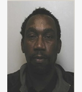 https://ams.crimestoppers-uk.org/Images/20337.jpg?size=listing