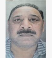 https://ams.crimestoppers-uk.org/Images/20399.jpg?size=listing