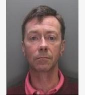 https://ams.crimestoppers-uk.org/Images/20402.jpg?size=listing