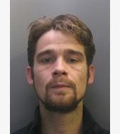 https://ams.crimestoppers-uk.org/Images/20407.jpg?size=listing