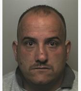 https://ams.crimestoppers-uk.org/Images/20410.jpg?size=listing