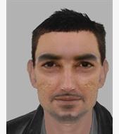 https://ams.crimestoppers-uk.org/Images/20433.jpg?size=listing