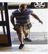 https://ams.crimestoppers-uk.org/Images/20470.jpg?size=listing