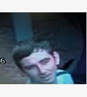 https://ams.crimestoppers-uk.org/Images/20473.jpg?size=listing