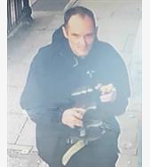 https://ams.crimestoppers-uk.org/Images/20501.jpg?size=listing