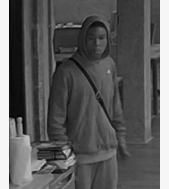 https://ams.crimestoppers-uk.org/Images/20502.jpg?size=listing