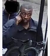 https://ams.crimestoppers-uk.org/Images/20503.jpg?size=listing