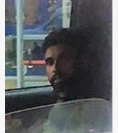 https://ams.crimestoppers-uk.org/Images/20511.jpg?size=listing