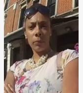 https://ams.crimestoppers-uk.org/Images/20516.jpg?size=listing