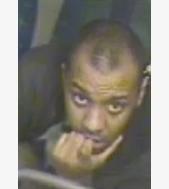 https://ams.crimestoppers-uk.org/Images/20518.jpg?size=listing