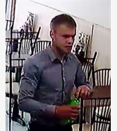 https://ams.crimestoppers-uk.org/Images/20522.jpg?size=listing