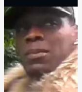 https://ams.crimestoppers-uk.org/Images/20526.jpg?size=listing