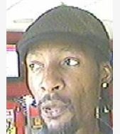 https://ams.crimestoppers-uk.org/Images/20538.jpg?size=listing