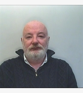 https://ams.crimestoppers-uk.org/Images/20568.jpg?size=listing
