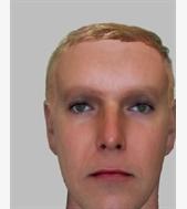 https://ams.crimestoppers-uk.org/Images/20582.jpg?size=listing