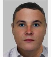 https://ams.crimestoppers-uk.org/Images/20583.jpg?size=listing