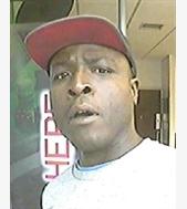https://ams.crimestoppers-uk.org/Images/20587.jpg?size=listing
