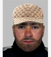 https://ams.crimestoppers-uk.org/Images/20593.jpg?size=listing