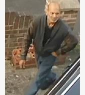 https://ams.crimestoppers-uk.org/Images/20594.jpg?size=listing