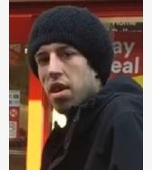 https://ams.crimestoppers-uk.org/Images/20610.jpg?size=listing