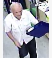 https://ams.crimestoppers-uk.org/Images/20612.jpg?size=listing