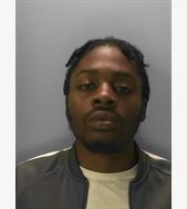 https://ams.crimestoppers-uk.org/Images/20622.jpg?size=listing