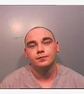 https://ams.crimestoppers-uk.org/Images/20629.jpg?size=listing