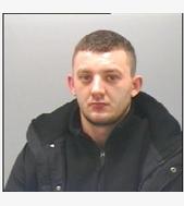 https://ams.crimestoppers-uk.org/Images/20634.jpg?size=listing