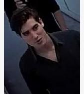 https://ams.crimestoppers-uk.org/Images/20645.jpg?size=listing