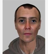 https://ams.crimestoppers-uk.org/Images/20647.jpg?size=listing