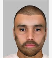 https://ams.crimestoppers-uk.org/Images/20654.jpg?size=listing