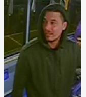 https://ams.crimestoppers-uk.org/Images/20659.jpg?size=listing