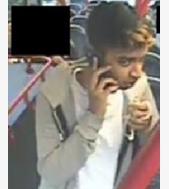 https://ams.crimestoppers-uk.org/Images/20662.jpg?size=listing