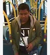 https://ams.crimestoppers-uk.org/Images/20663.jpg?size=listing