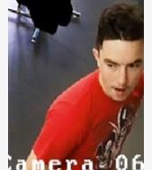 https://ams.crimestoppers-uk.org/Images/20665.jpg?size=listing