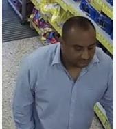 https://ams.crimestoppers-uk.org/Images/20681.jpg?size=listing