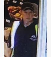 https://ams.crimestoppers-uk.org/Images/20683.jpg?size=listing
