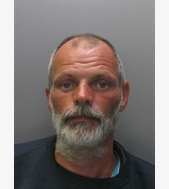 https://ams.crimestoppers-uk.org/Images/20748.jpg?size=listing